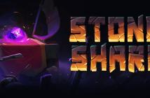 stoneshardlogo