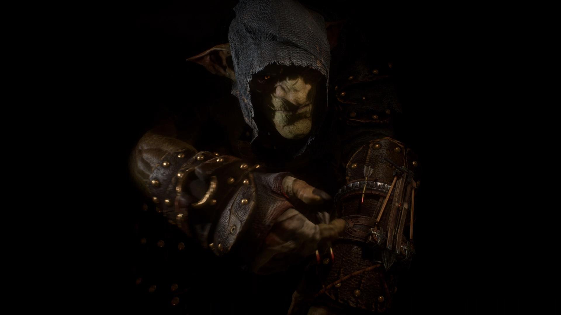 Backlog Txt Styx Shards Of Darkness Fantasy Through The Eyes