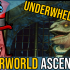 2HH – Underworld Ascendant