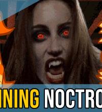 BQ – Noctropolis