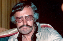 Stan_Lee_1975_cropped