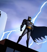 batman_animated_essential_primary