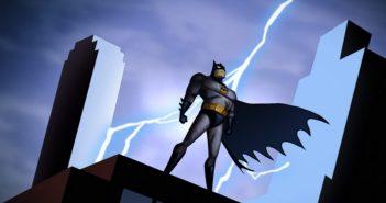 batman_animated_essential_primary