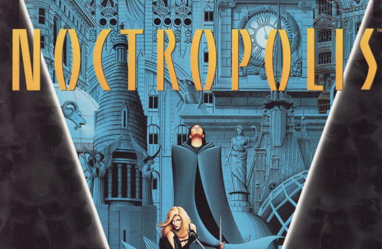 noctropolis-dos-front-cover