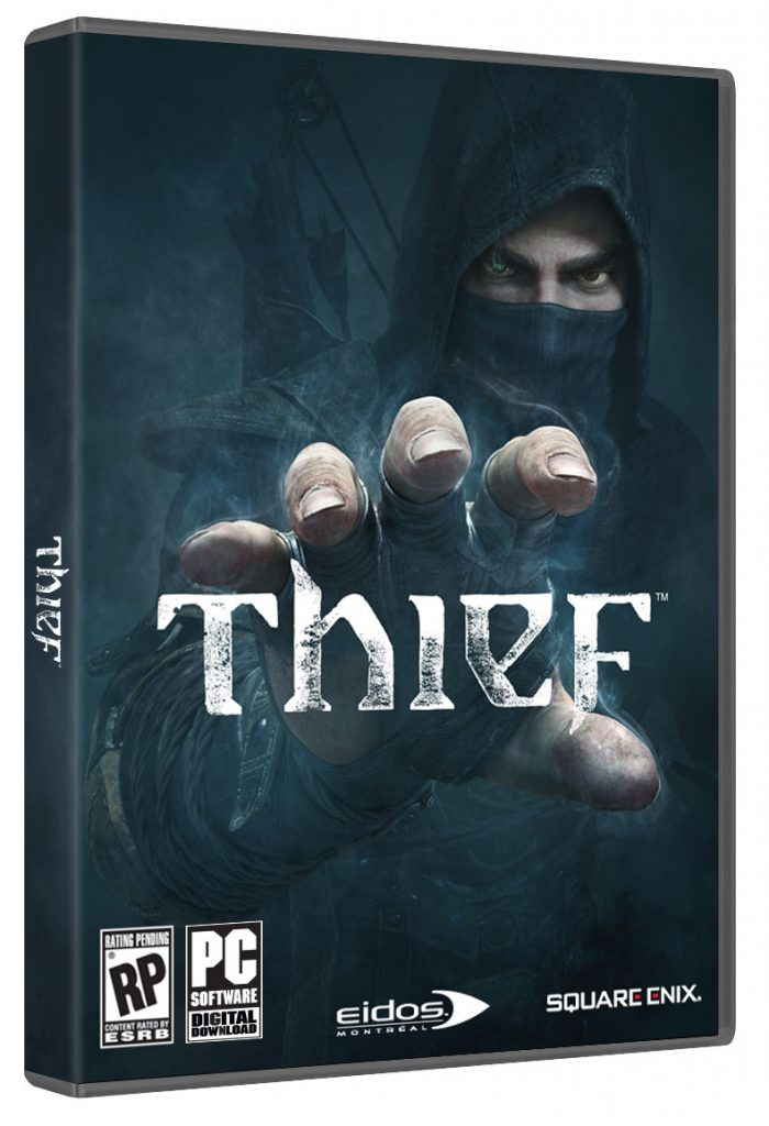 thief2014