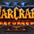 warcraft-3-reforged