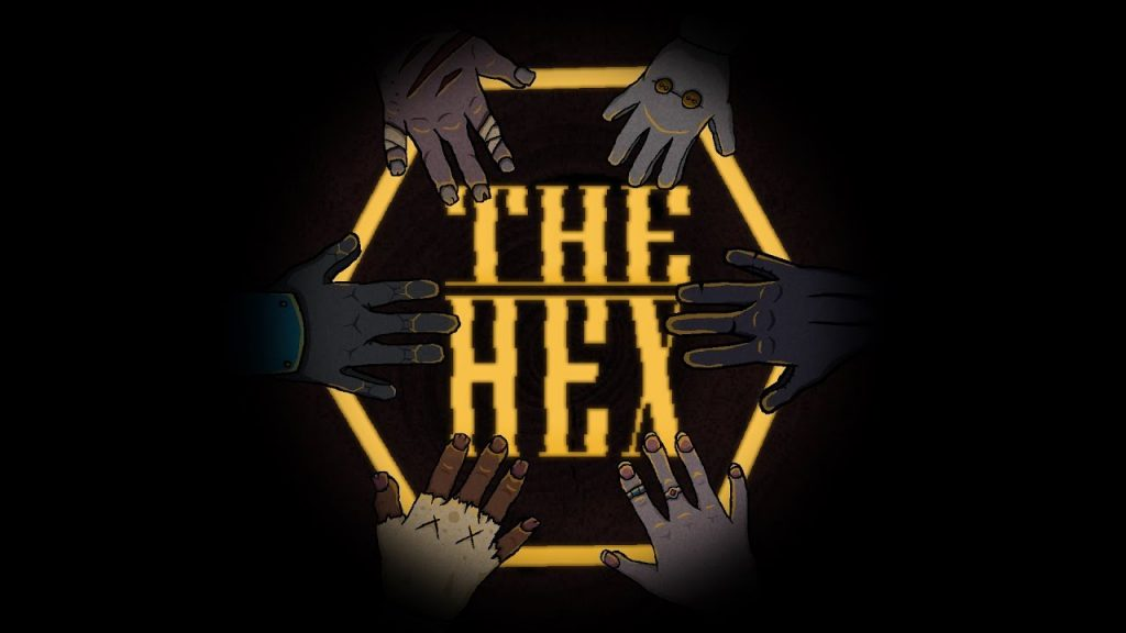 hexlogo
