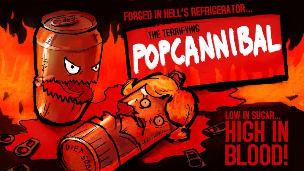popcannibal_HEADER