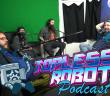 trpod logo episode 14