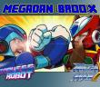 megadan broox x3 thumb