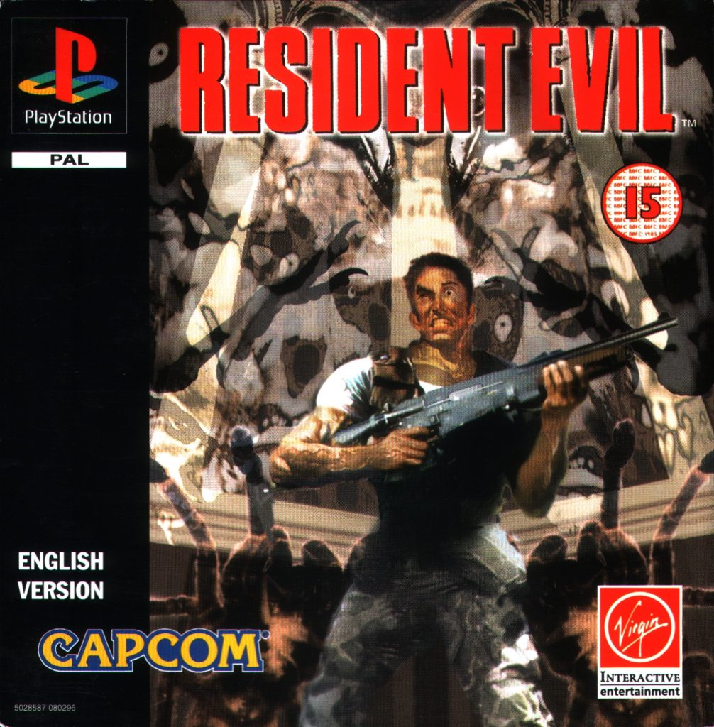 re1cover