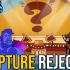 BQ – Rapture Rejects