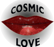 CosmicLoveLogoColor