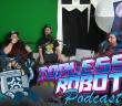 episode 20 thumb