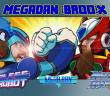 mega ran broox x1 thumb
