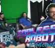 episode 25 thumb