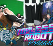 episode 26 thumb