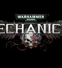 mechanicus_logo