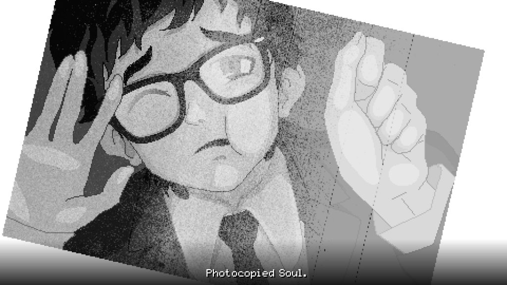 soul_copy yuppie psycho