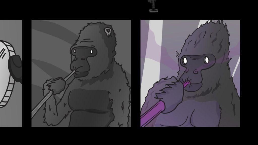vape escape vape ape