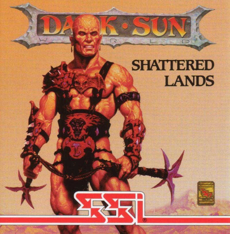 dark-sun-shattered-lands-dos-other