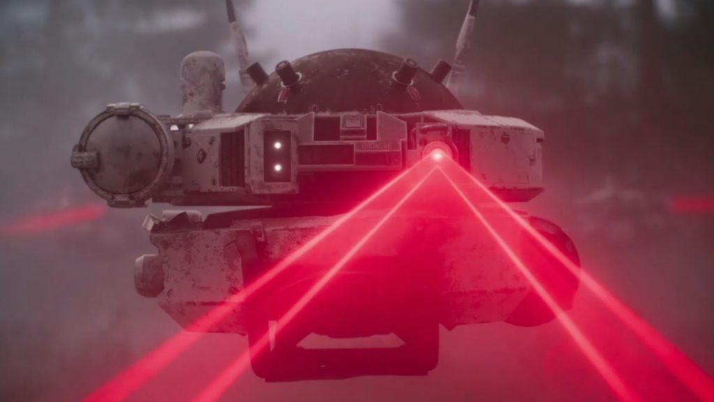 robot mutant year zero