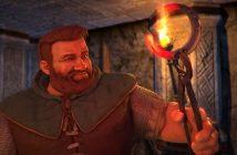 the dwarves tungdil bolofar