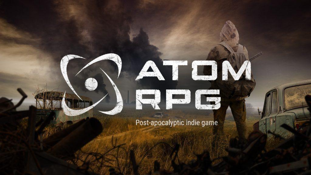 ATOMRPG_Cover