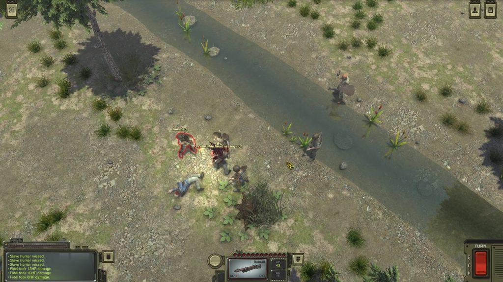 TR atomrpg combat2