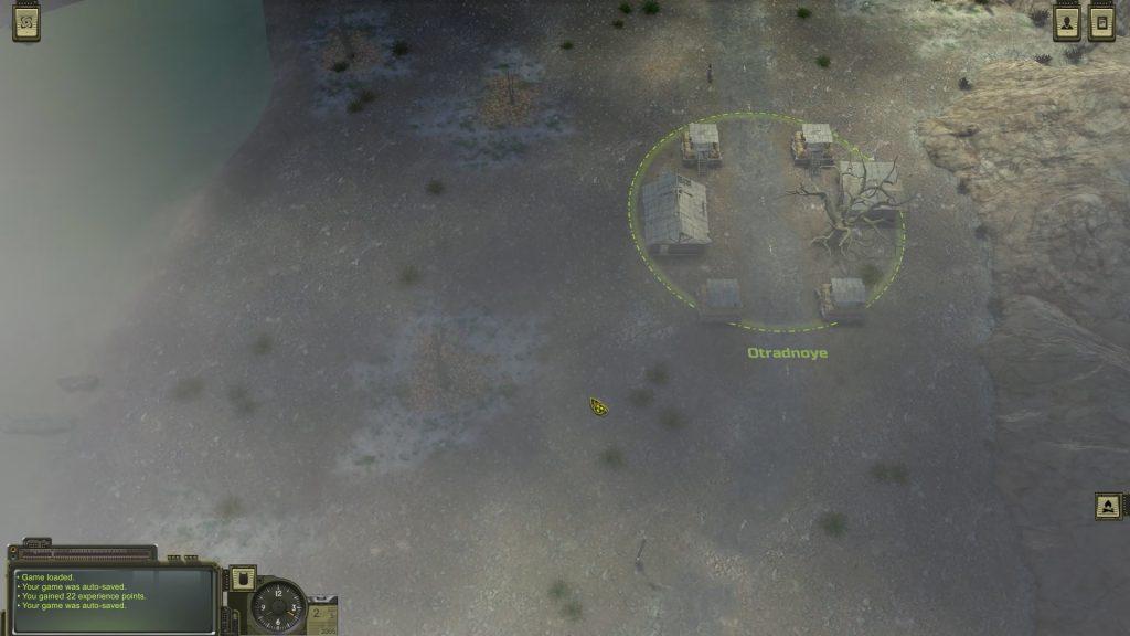 TR atomrpg map