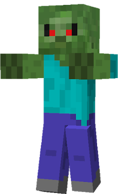 minecraft-zombie-png-9
