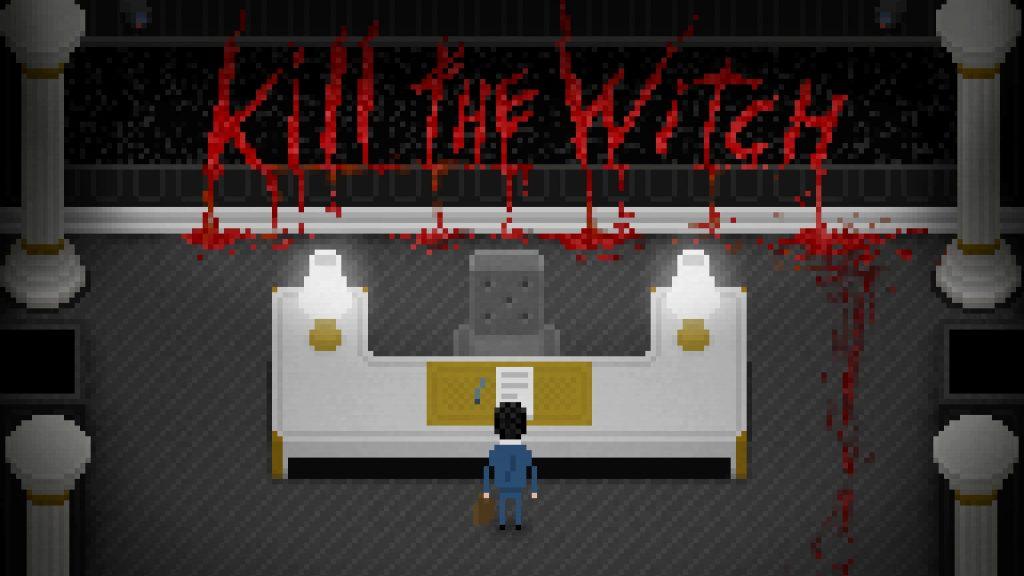 killwitch