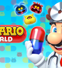 mobile_DrMarioWorld_artwork_01