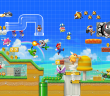 Switch_SuperMarioMaker2_artwork_20-1024