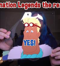 Animation Legends.00_18_09_22.Still001@0.33x